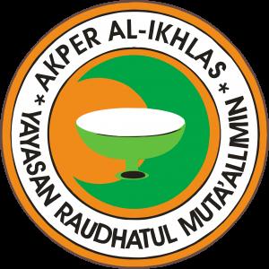 Logo Akper Al-Ikhlas PNG